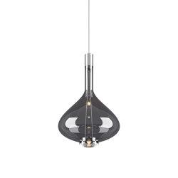 Sky-Fall | Lámparas de suspensión | Studio Italia Design
