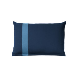 Kassandra | R8 Cushion by Bettina Eilersen | Cuscini | FDB Møbler