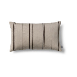 Råbjerg | R17 Cushion | Cushions | FDB Møbler