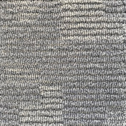 Pixelated 73030 | Formatteppiche | CSrugs