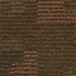 Pixelated 73100 | Tappeti / Tappeti design | CSrugs