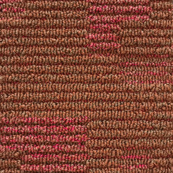 Carpets / Rugs | Floor