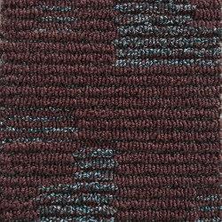 Pixelated 73140 | Rugs | CSrugs
