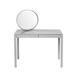 SPHERE Table | Tavoli da trucco | Schönbuch