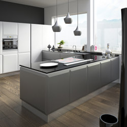 Livigno | Fitted kitchens | SCIC