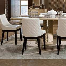 Living | Chairs | SCIC