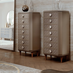 Night | Sideboards | SCIC