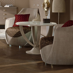 Night | Dining tables | SCIC