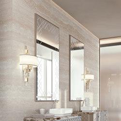 Vanity | Mirrors | SCIC