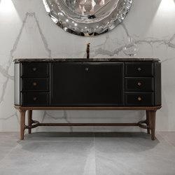 Vanity | Sideboards | SCIC