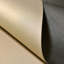 Fabric Deep | Drapery fabrics | Silent Gliss
