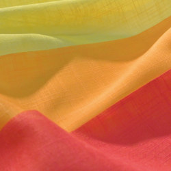 Fabric Freshtex Light | Drapery fabrics | Silent Gliss