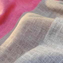Fabric Freshtex Linlook | Drapery fabrics | Silent Gliss
