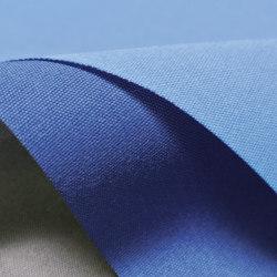 Fabric Freshtex Vision | Drapery fabrics | Silent Gliss
