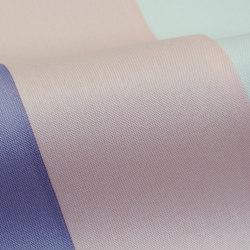 Fabric Function | Drapery fabrics | Silent Gliss
