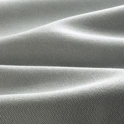 Fabric Jumbotex | Drapery fabrics | Silent Gliss