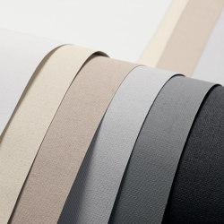 Fabric Nox | Drapery fabrics | Silent Gliss