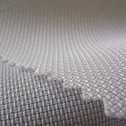 Fabric Optiscreen 4% Alu | Drapery fabrics | Silent Gliss