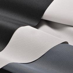 Fabric Slimscreen | Drapery fabrics | Silent Gliss