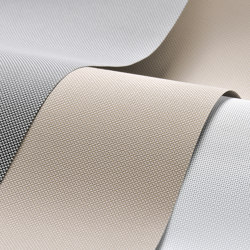 Fabric Umbrascreen | Drapery fabrics | Silent Gliss