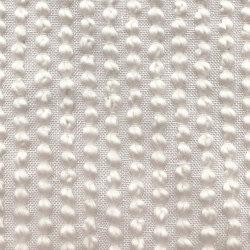 Alma - 01 ivory | Drapery fabrics | nya nordiska