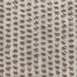 Alma - 02 flax | Drapery fabrics | nya nordiska