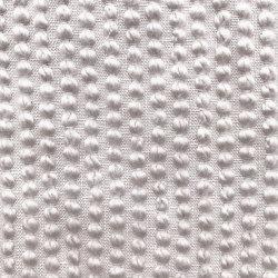 Alma - 06 pearl | Drapery fabrics | nya nordiska