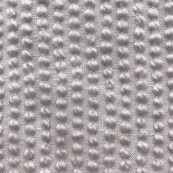 Alma - 07 silver | Drapery fabrics | nya nordiska