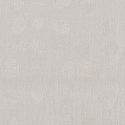 Balbo CS - 02 ecrue | Drapery fabrics | nya nordiska