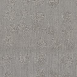 Balbo CS - 03 smoke | Drapery fabrics | nya nordiska