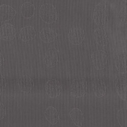 Balbo CS - 05 anthrazite | Drapery fabrics | nya nordiska