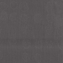 Balbo CS - 05 anthrazite | Tessuti decorative | nya nordiska