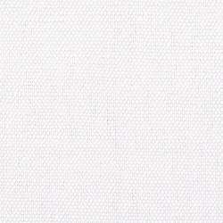 Bjarne - 01 white | Drapery fabrics | nya nordiska