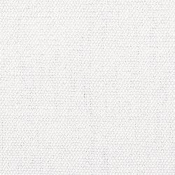 Bjarne - 02 ivory | Drapery fabrics | nya nordiska