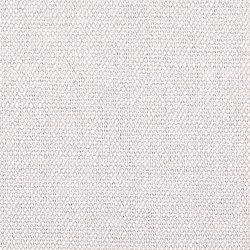 Bjarne - 03 pearl | Tessuti decorative | nya nordiska