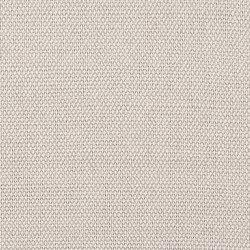 Bjarne - 04 almond | Drapery fabrics | nya nordiska