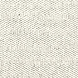 Bjarne - 05 flax | Drapery fabrics | nya nordiska