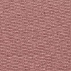 Bjarne - 07 dustrose | Drapery fabrics | nya nordiska
