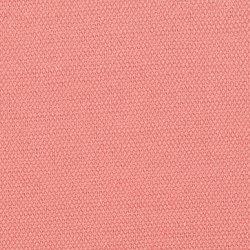 Bjarne - 08 coral | Tessuti decorative | nya nordiska