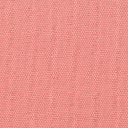 Bjarne - 08 coral | Drapery fabrics | nya nordiska