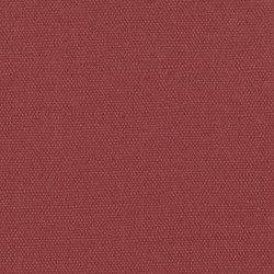 Bjarne - 09 berry | Tessuti decorative | nya nordiska
