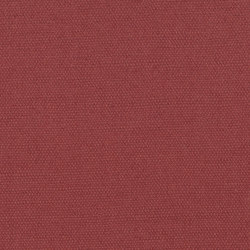 Bjarne - 09 berry | Drapery fabrics | nya nordiska