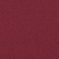 Bjarne - 10 red | Drapery fabrics | nya nordiska