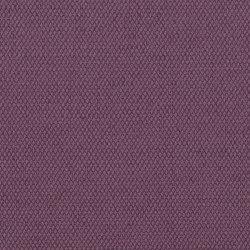 Bjarne - 11 mauve | Drapery fabrics | nya nordiska