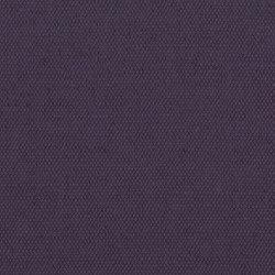 Bjarne - 12 plum | Drapery fabrics | nya nordiska