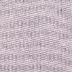 Bjarne - 14 iris | Drapery fabrics | nya nordiska