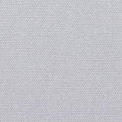 Bjarne - 15 silver | Drapery fabrics | nya nordiska