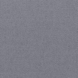 Bjarne - 16 grey | Tessuti decorative | nya nordiska