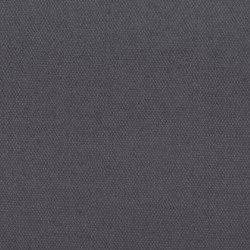 Bjarne - 17 elephant | Drapery fabrics | nya nordiska