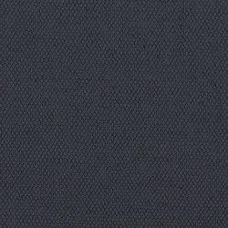 Bjarne - 18 anthrazite | Drapery fabrics | nya nordiska